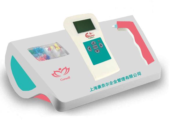 尊贵版新生儿听力检查仪CN-I-TS系列