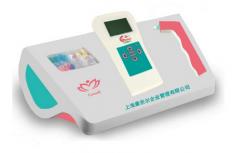 热烈庆祝四川甘洛县妇幼保健院与我公司合作